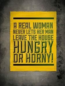 952f292d6fab9953a5607c0da92e20ac-a-real-woman-good-woman