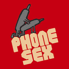 cell-phone-sex